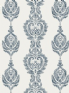 Louis Designer Wallpaper for the Home